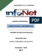 informe_infonet