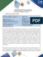 Syllabus del curso Procesos FRUVER (1).docx