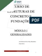 Generalidades-Pontes