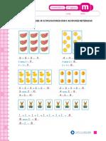 articles-24377_recurso_pauta_pdf.pdf