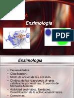 ENZIMAS (1)