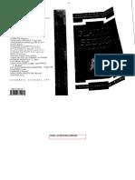 PLATÃO. Fedro, ou, Da beleza.pdf