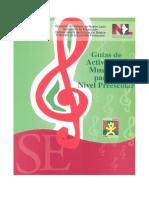 guiamusica.pdf