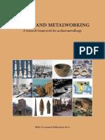 metalsframeworkall.pdf