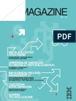 IIC_Magazine_nr_1_2010_PL