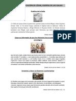 TEXTOS DE INICIACIÓN DE CÉSAR.docx