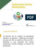 RSE -Clase 1.pptx