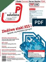 PHPSolutions_2_2006_PL