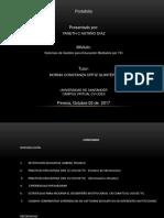 Yaneth Castaño Portafolio.pdf