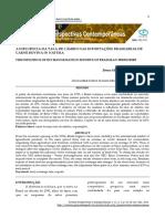 4 A INFLUÊNCIA DA TAXA DE CÂMBIO NAS EXPORTAÇÕES BRASILEIRAS DE CARNE BOVINA IN NATURA  .pdf