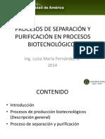 PROCESOS_DE_SEPARACION_Y_PURIFICACION_EN.pdf
