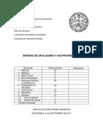 reporte 3 organica.docx