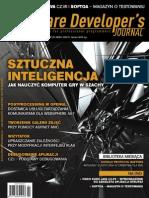 SDJ_04_2010_pl