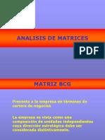 matriz-bcg.pdf