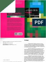 La sintaxis de la imagen - ArquiLibros - AL.pdf