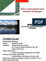 1 Marco Conceptual Presentacion