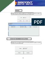 112_PDFsam_Manual_Siscont_2014-2015.pdf