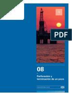 el ABC del oil y gas.pdf