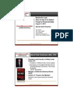 20130807bl-131122130600-phpapp02.pdf