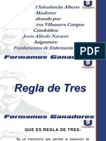 REGLA DE 3.pptx