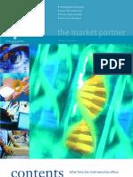 Market Partner