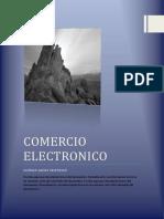 laboratorioword13-111223113612-phpapp01