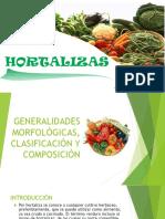 HORTALIZAS (1)