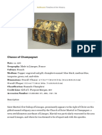 Chasse of Champagnat _ Work of Art _ Heilbrunn Timeline of Art History _ the Metropolitan Museum of Art