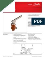 DKRCI.PD.KL0.B2.05_QDV