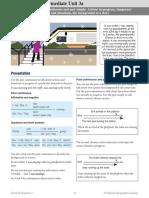 Intermediate Unit 3a.pdf