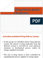 cddsclassification-110323015224-phpapp01.ppt