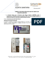 23_Alerta_sanitaria_Kit_deteccion_VIH_30_01_2017