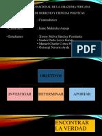 DIAPO CRIMINALISTICA.pptx