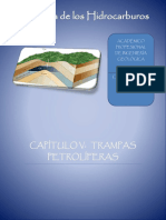 272135994 Trampas Petroliferas