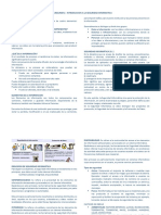 GUIA - Introduccion a La Seguridad Informatica