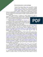 El relato policial en Borges.doc