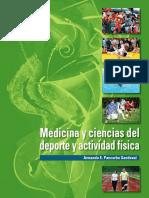 164 Medicina Ciencias Deporte