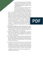 Dinamica Ejercicios - Fisica Serway 7ma Edicion