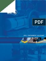 SPC_Spill_Containment_Solutions - Pallets & Decks