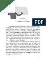 Método TED para hablar en público.pdf