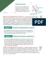 Dinamica Ejercicios - Fisica Universitaria