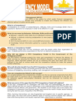 Latest For Printout PFM CM FAQs_RDV 031214.pdf