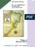 sombras-de-la-libertad-una-aproximacion-a-la-literatura-brasilena.pdf