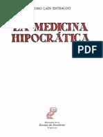 la-medicina-hipocratica-0.pdf