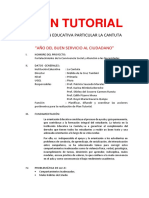 PLAN TUTORIAL COLEGIO.docx