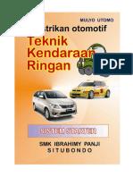 137848924-Sistem-Starter-Mobil.pdf