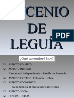 Onceniodelegua 3ro 110915151949 Phpapp02