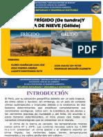 CLIMA FRÍGIDO Y CLIMA DE NIEVE -RECURSOS2.pdf