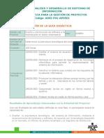 Adsi_p01_ap0501 - Guía Didáctica