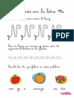 GUIADELNINO.jugando+con+la+letra+n.pdf
